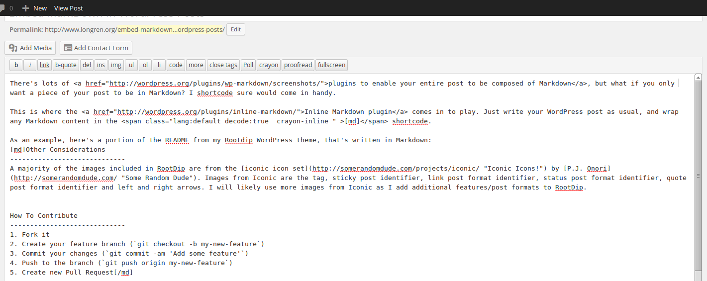 inline-markdown-crushed