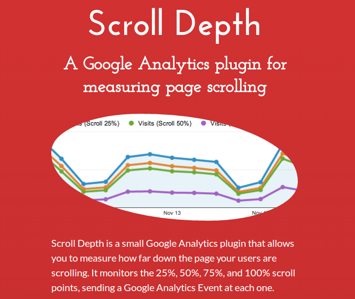 scroll-depth